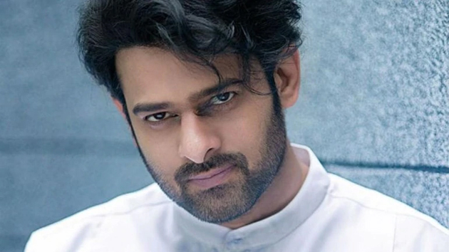 Prabhas Gives Clarity on About His Marriage