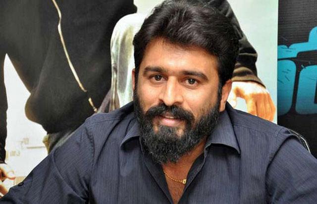 Sudheer Varma Convince Ravi Teja Before Sharwanand Tells Ranarangam Movie Story