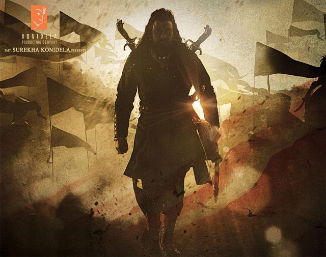 Sye Raa Narasimha Reddy Hindi Pre Release business