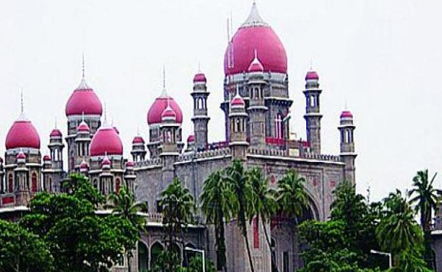 Telangana High Court Serious On Google Over Adult Sites