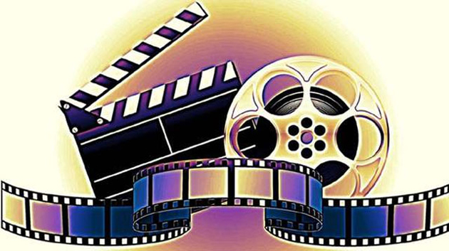 Tollywood Producers Concentrates on Mediators in Overseas Distribution
