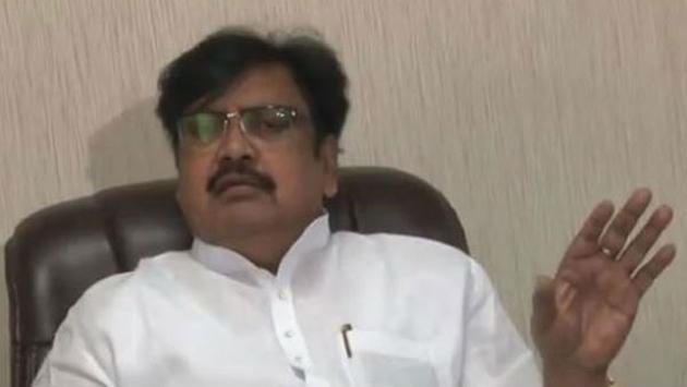 Varla Ramaiah Comments On Kodela Siva PRasada Rao