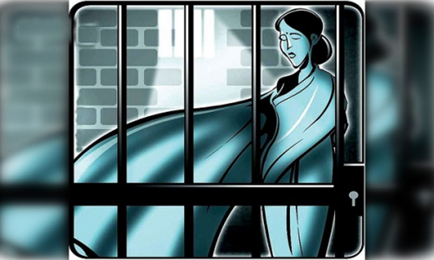 Wife faces jail for false Pocso case on husband