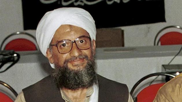 Al Qaeda calls for new terror attacks against US and its allies