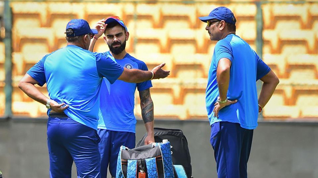 Indian cricket Team daily allowance doubled for overseas tours