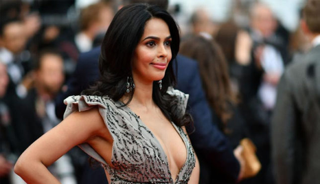 Mallika Sherawat says she isnt ready to be a mother