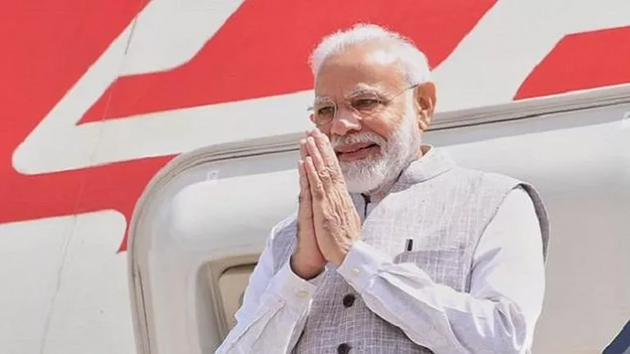 Narendra Modi To Give Surprise to Middle Class man
