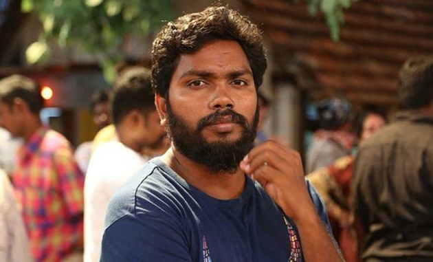 Pa Ranjith Stop Hindi imposition and address people real issues
