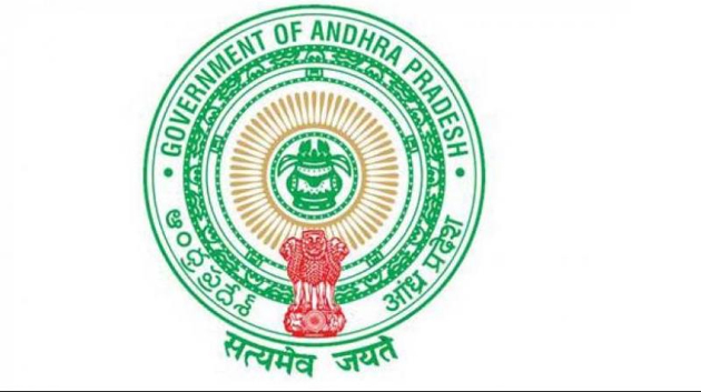 Traffic Fines Norms in Andhra