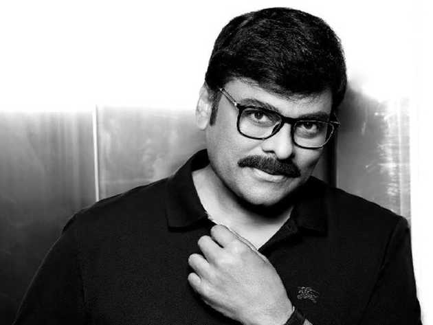 Who Will Suit For Chiranjeevi Biopic?