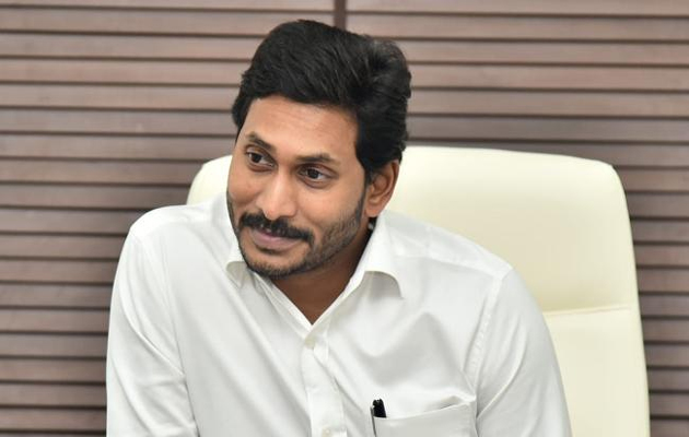 YSRCP Leaders Unable to Get Jagan Appointment