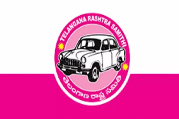 trs candidates to contest in maharashtra elections