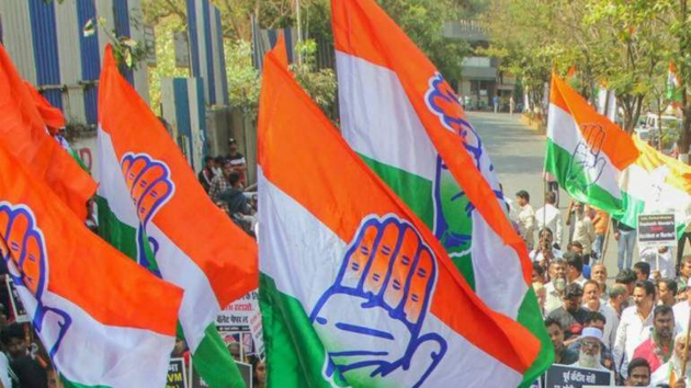Congress decides to boycott BDC elections in Jammu and Kashmir