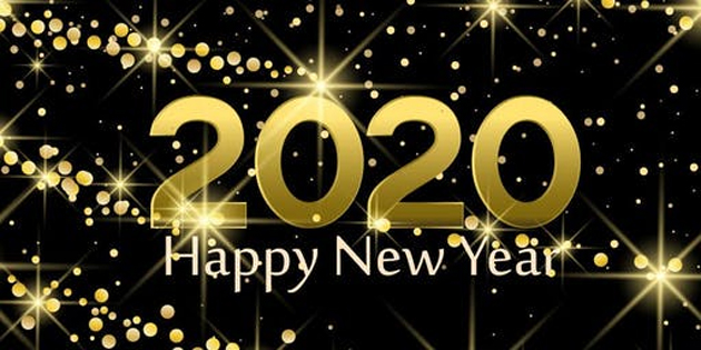 Heroines Remunerations for New Year Events 2020