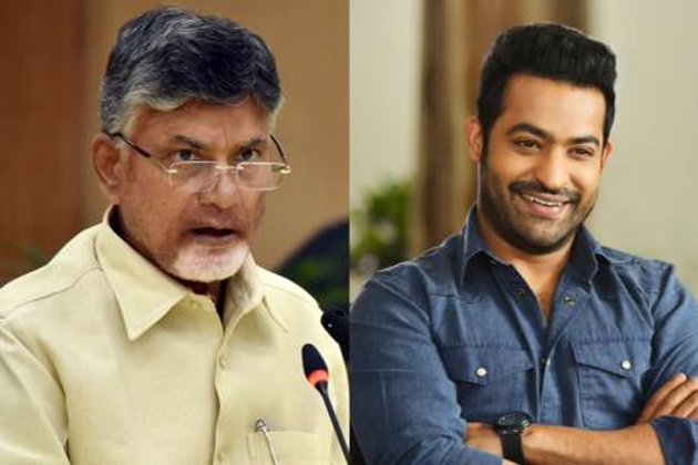 Kamma Community Leaders Wants to Jr NTR Takeover TDP In Andhra