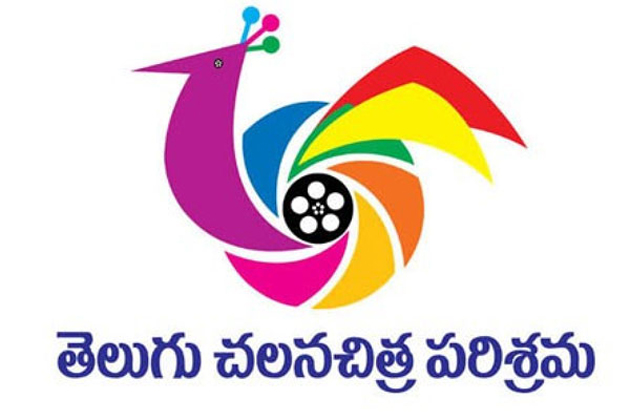 Other Language heroes Like Telugu Language
