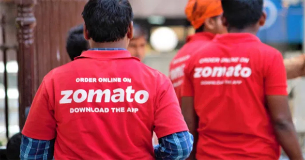 Pune couple accuses Zomato delivery boy of kidnapping their Pet Dog