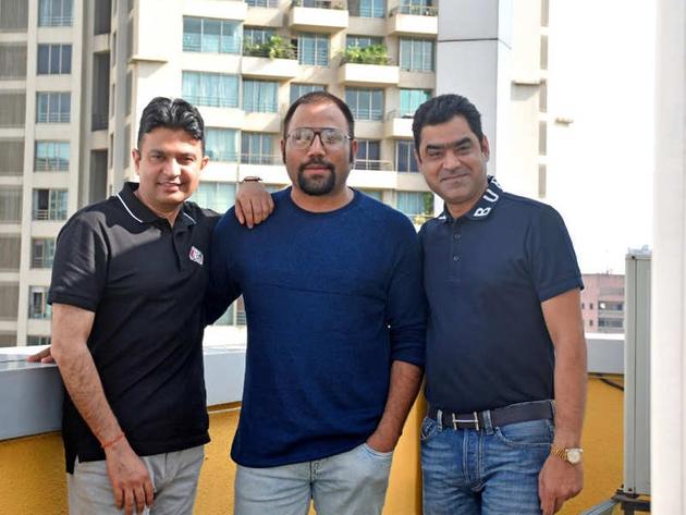 Sandeep Reddy Vanga Next Movie Announcement