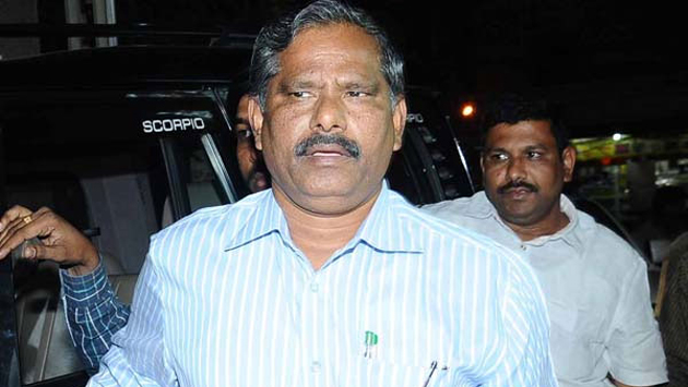 YSRCP Cadre Disappointed with Jupudi Prabhakar Rao Joins in YSRCP