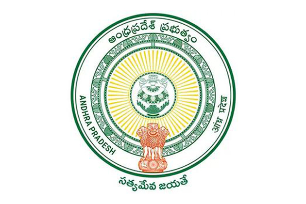 Andhra Government Request For Funds From Central Government