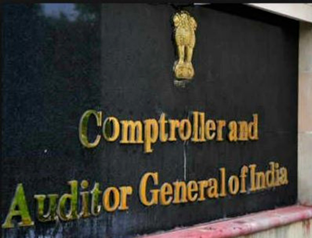 CAG pulls up ordnance factories for adversely affecting Army preparedness