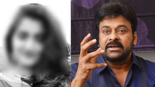 Chiranjeevi Responds on About Disha murder Accused Encounter