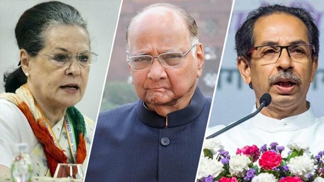 Cracks in new Maharashtra government? Congress wants Sanatan Sanstha banned