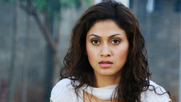 Manjari Phadnis Sensational Comments on FilmMakers