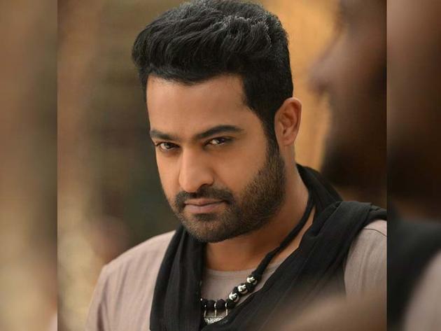 NTR To back For Bigg Boss 4 Telugu Show