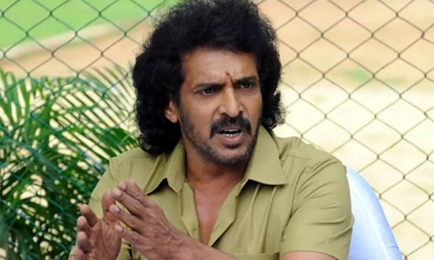 Upendra Statement Over Disha Accused Encounter