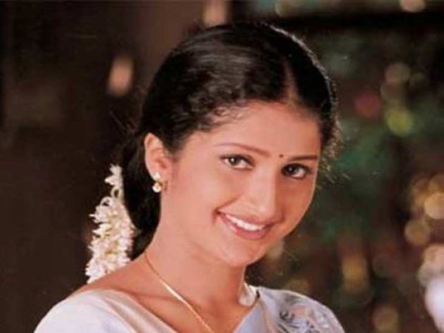 actress pratyusha mohter waiting for justice since 17 years