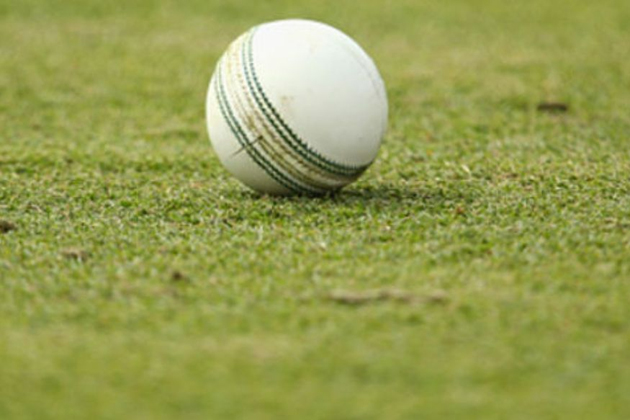 12-year-old boy dies after being hit by cricket ball in Kurnool