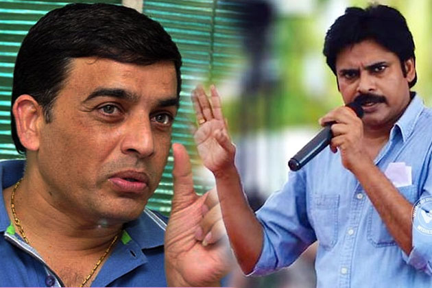 Daily Travel Expenses Of Pawan To Reach One Crore?
