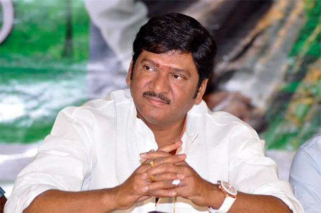 Did Rajendra Prasad Help SLN Or AVPL?