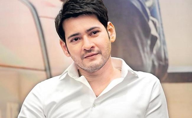 Mahesh Babu Reacts On Collection Poster War In His Style