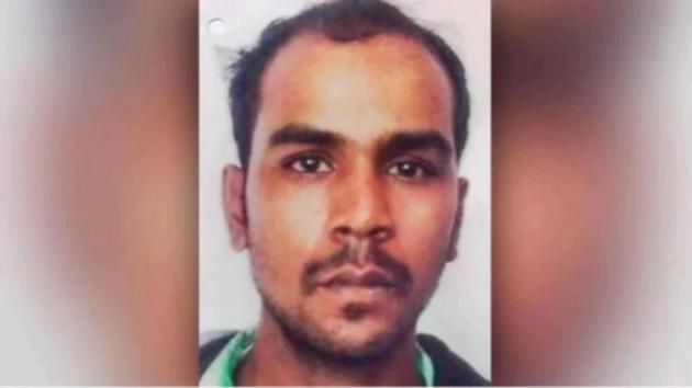 Nirbhaya Case: Nirbhaya Convict Plea