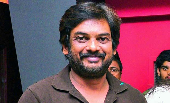 RGV raves about Puris new ADDA