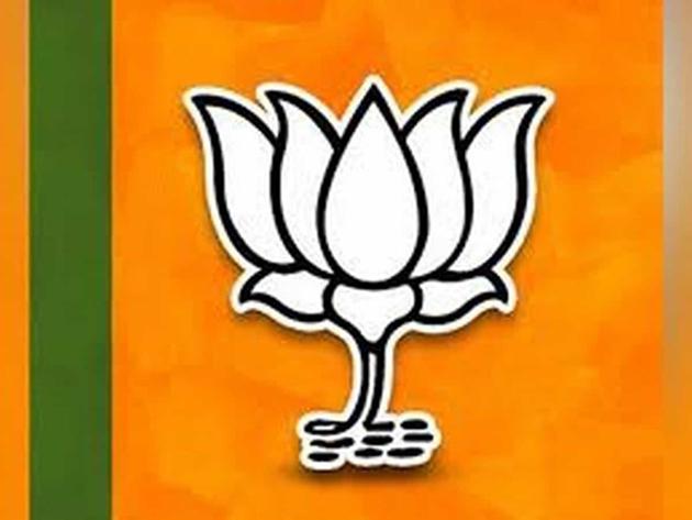 Star Capaigners In BJP