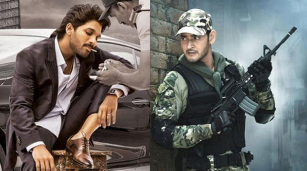 Who Is the Sankranti Wnner At Telugu Box Office