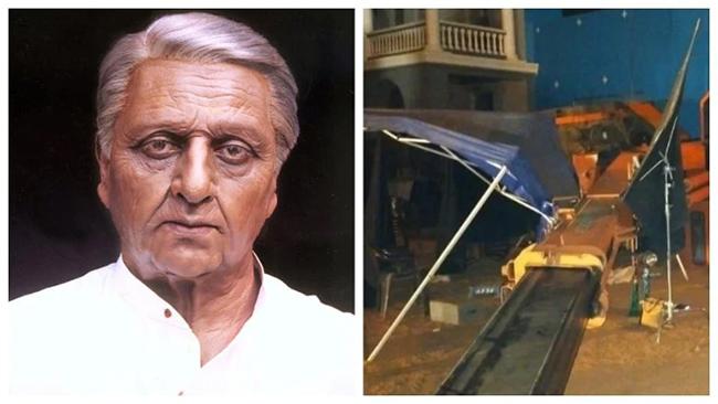 10 horrific deaths at Chennai EVP Studios in 10 years