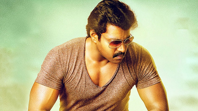 Sunil's career in critical condition!