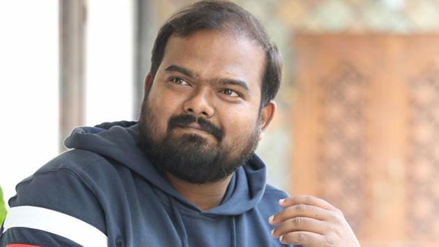 Venky Kudumula Life Depends on Bheeshma Movie Result