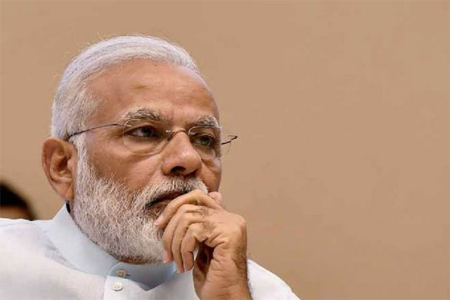 Modi Government Sensational Decision