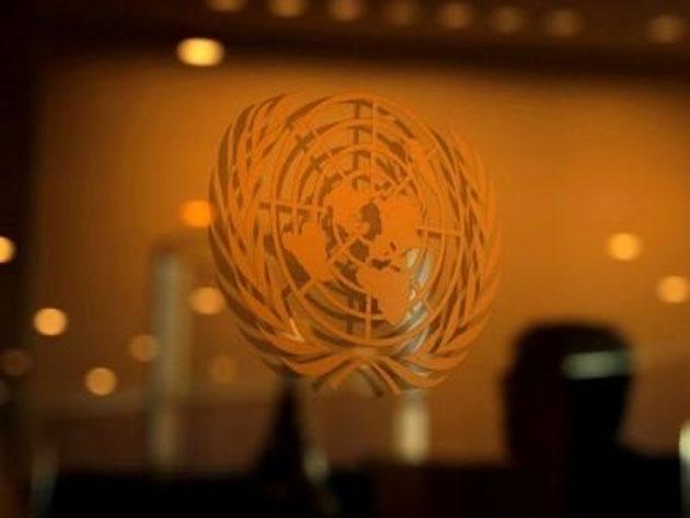 9 UN employees in Geneva test positive for New Virus