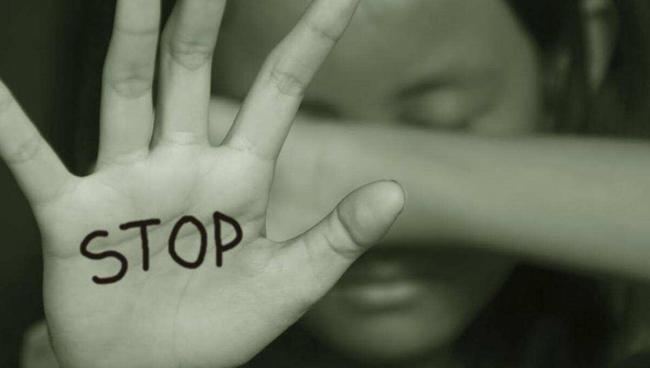 11 years Girl Rape in Prakasam District