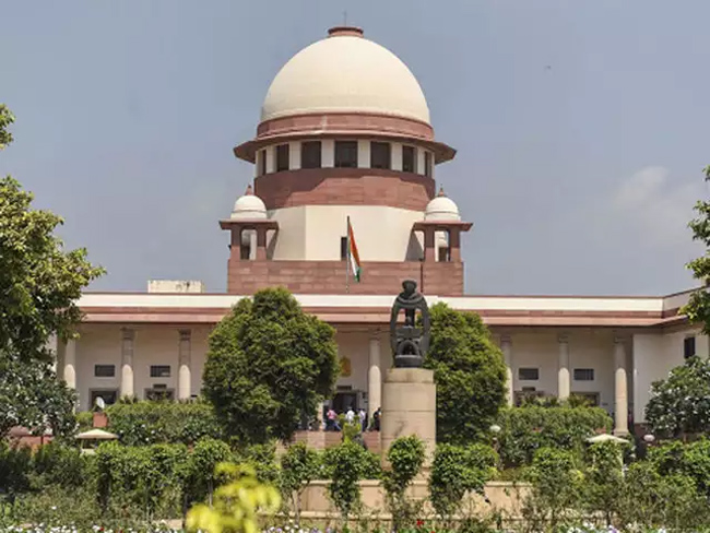 Hands up on High Court rulings Ready for challenge