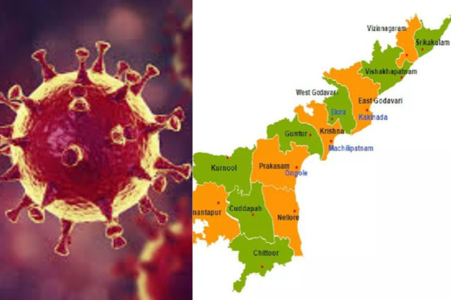 No let up in East Godavari Dangerous Disease cases