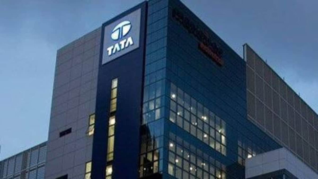 Tata Group's key decision ... 20 percent cut