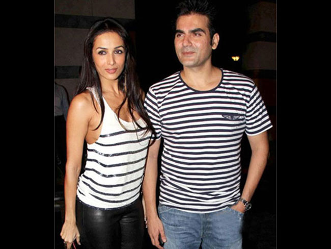 The Real Reason Behind Malaika Arora Khan And Arbaaz Khan Divorce