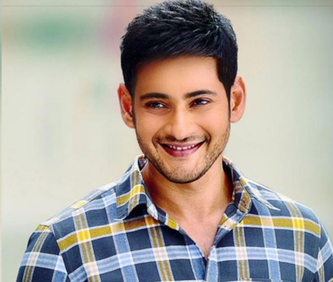 What are Mahesh and Team going to do now?